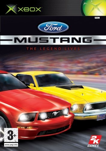 XBOX_Ford-mustang-the-legend-lives.jpg
